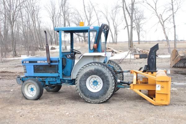New Hartford Tractors For Sale Craigslist Classifieds