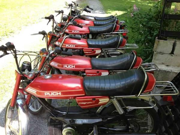 New York Mopeds For Sale classifieds  Buy and Sell, Browse