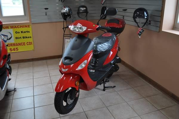 Oneonta Mopeds For Sale Craigslist Classifieds Backpage Ads