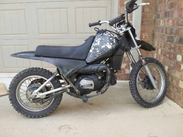 Breezy Point Mopeds For Sale Craigslist Classifieds Backpage