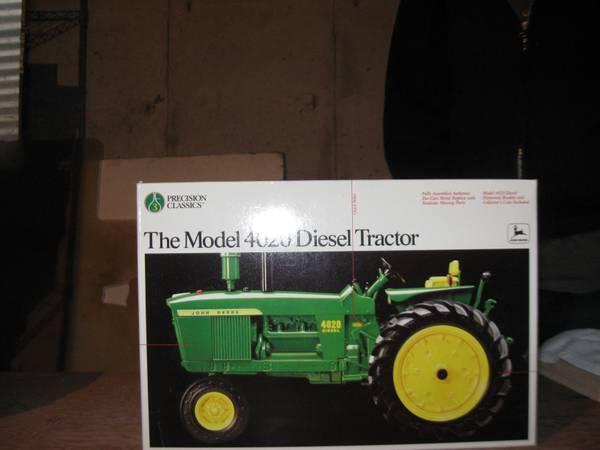 Ogdensburg Tractors For Sale Craigslist Classifieds Backpage