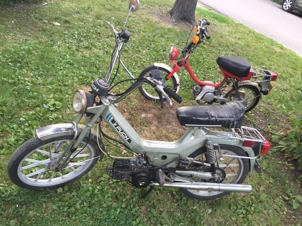 Sidney Mopeds For Sale Craigslist Classifieds Backpage Ads