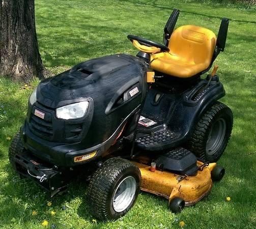 Granville Tractors For Sale Craigslist Classifieds Backpage
