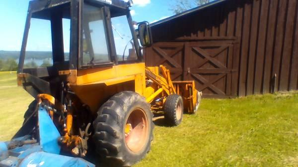 Binghamton Tractors For Sale Craigslist Classifieds Backpage Ads,New