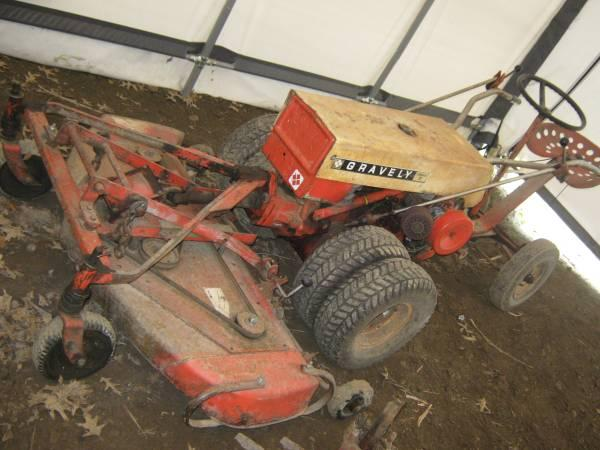 Plattsburgh Tractors For Sale Craigslist Classifieds