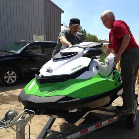 Raquette Lake Boats For Sale Craigslist Classifieds Backpage
