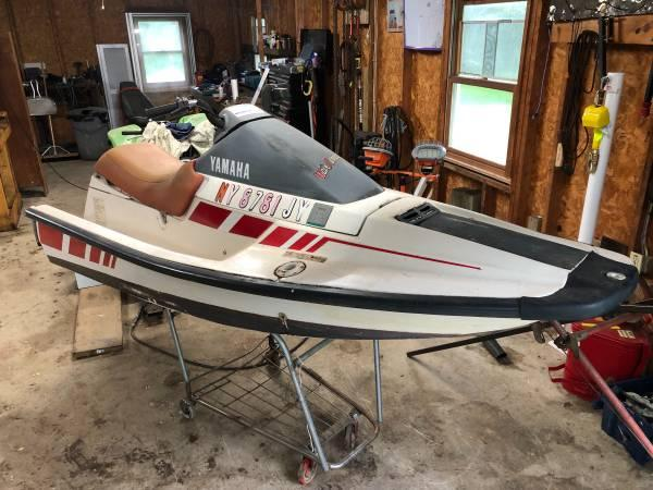 Lewiston Boats For Sale Craigslist Classifieds Backpage Ads