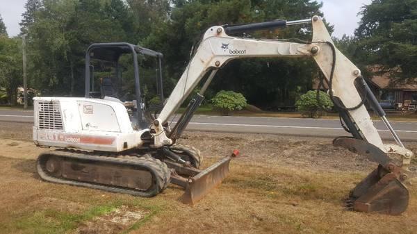 Long Island City Tractors For Sale Craigslist Classifieds