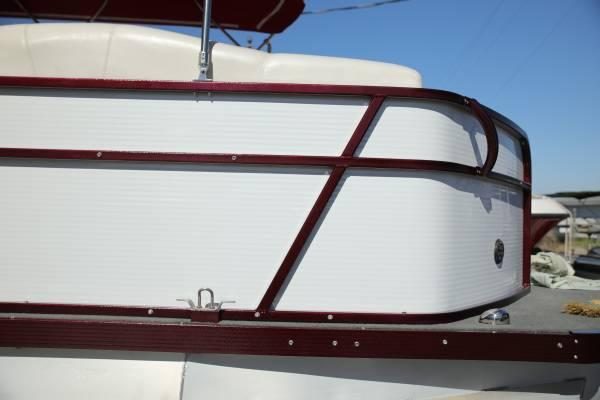 Raquette Lake Boats For Sale Craigslist Classifieds Backpage Ads New York Raquette Lake Boats For Sale Craigslist Online Post Free Classified Ads Place an ad to sell your boat. raquette lake boats for sale craigslist classifieds backpage ads new york raquette lake boats for sale craigslist online post free classified ads